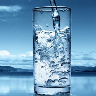 Вода газ/негаз 0,5л