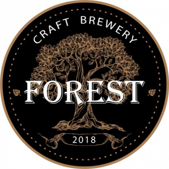 Forest Classic