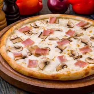 Піца Капричоза